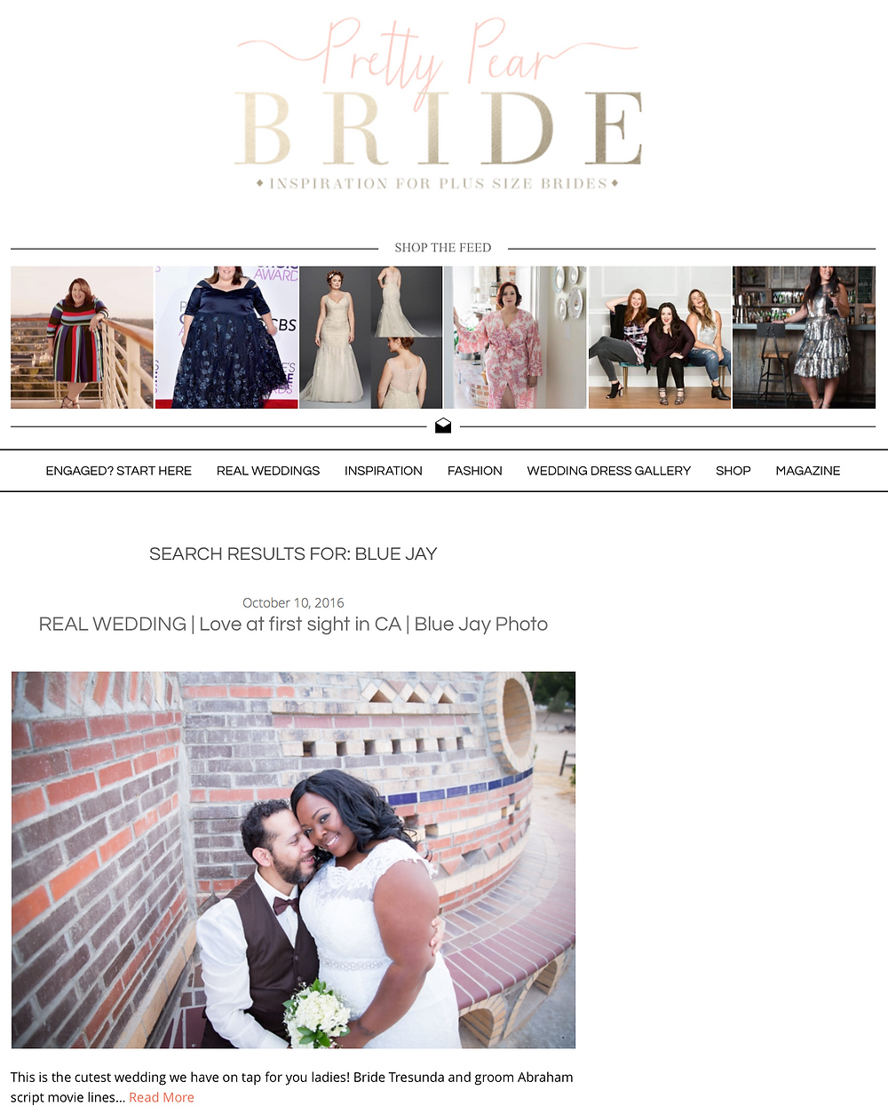 Pretty pear bride full figure bride curvy bride full figure bride