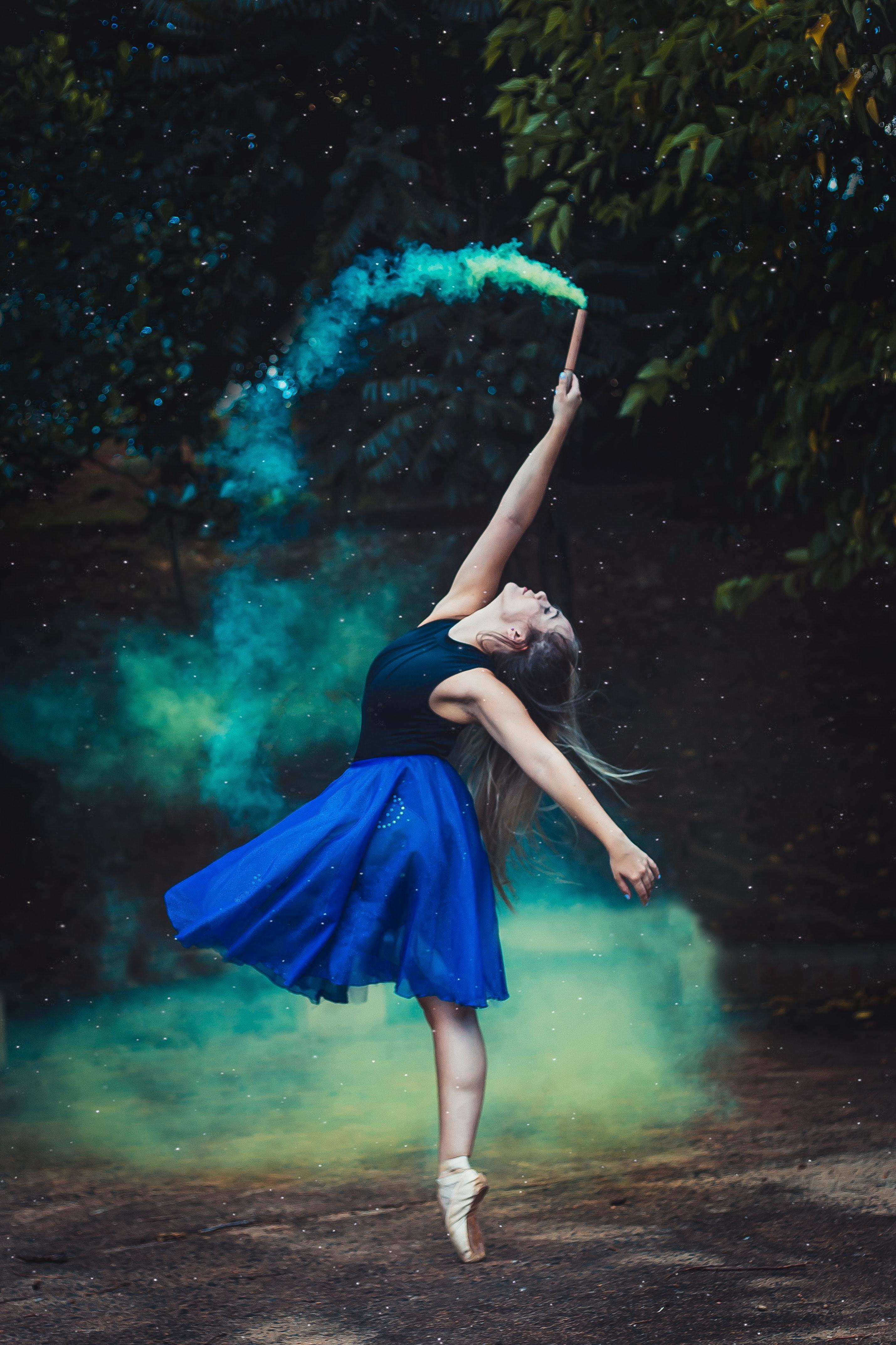 balance-ballerina-ballet-dancer-1886694.