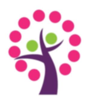 400dpiLogo logo.jpg