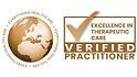 Everything-Healthcare-Seal---533-x-300--