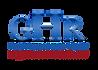 registered-practitioner GHR.png