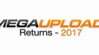 Megaupload 2.0 Will Outsource File-Hosting and Prevent Takedown Abuse