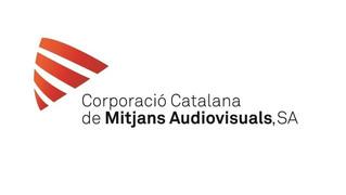 Problems mount for Catalonia's TV3 /// Malas noticias para TV3