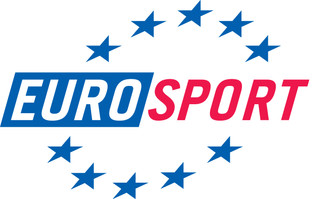 Eurosport targets 18 million Spanish homes with Vodafone deal