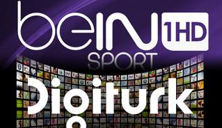 Bein Media finally takes Digiturk