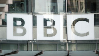 New BBC Trust chair: Sir David Clementi
