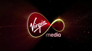 Multimillion fraud to Virgin Media has had justice as sentences go solid.