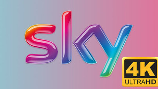 Sky D to kick off Bundesliga UHD in October