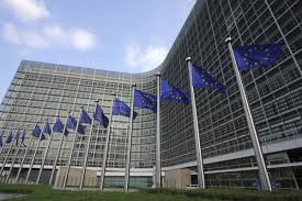 European Commission acts on copyright reform