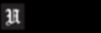 The Daily Utah Chronicle logo