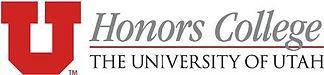 UofU_honors_logo.jpg