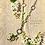 Thumbnail: Artisan Handmade Little Bee Pendant
