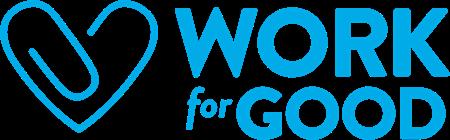wfg-logo-horizontal-blue-medium.png