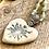 Thumbnail: Summer Mala Style Necklace
