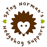 Spiny Norman's Hedgehog Support