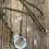 Thumbnail: Dandelion Wishes  Bottle Pendant