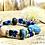Thumbnail: 'Do what makes your soul shine Handmade Bracelet