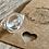 Thumbnail: Dandelion Wish Ring