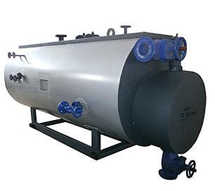 odplinjevalnik, degazator, uparjalnik, atmosferski, raztezna posoda za termoolje, rezervoar, napajalni rezervoar, ekonomizer, rekuperator, bosch, viessmann, buderus, i.var, baltur