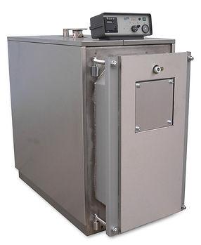 kondenzacijski talni kotel, Ecocond, I.VAR industry
