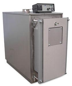 talni plinski kondenzacijski kotli, kondenzacijski kotel Ecocond, talne peči, plin, kaskadni, plinski grelniki, ogrevanje, ogrevalni kotli i.var industry