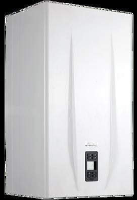 kondenzacijski plinski kotel, Perfecta Plus, plinski grelnik Baltur