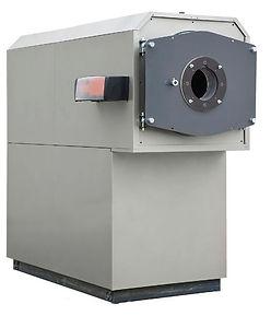 talni plinski kondenzacijski kotli, kondenzacijski kotel Evonox, Evomix, talne peči, plin, kaskadni, plinski grelniki, ogrevanje, ogrevalni kotli Baltur