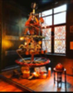 WOTW Christmas Tree.jpg