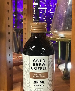 union cold brew.JPG