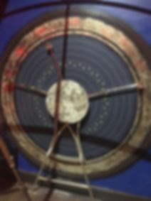 WOTW Observatory Clock Hands.JPG