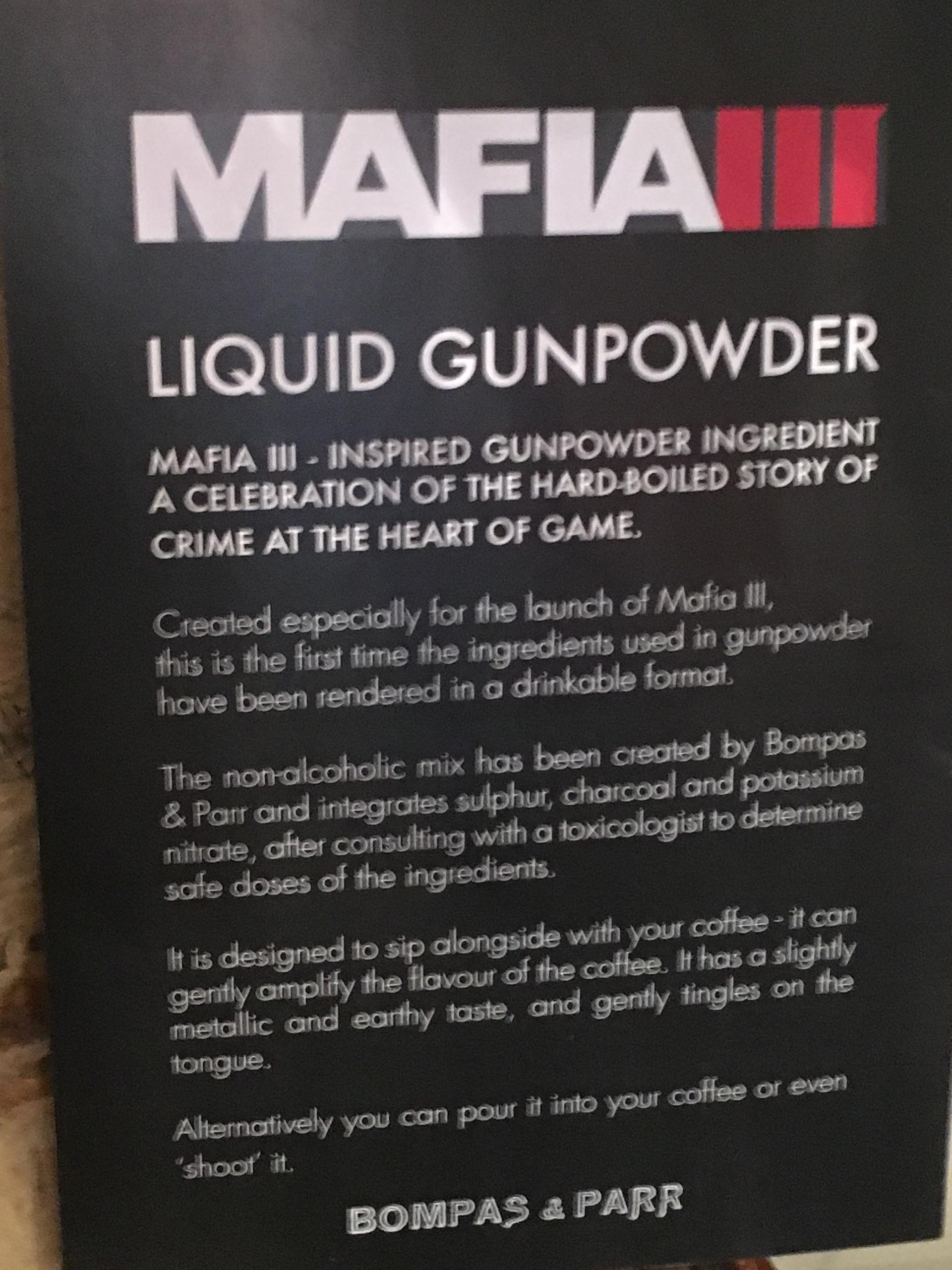 60 Gunpowder Coffee.JPG