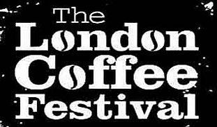 london_coffee_festival.jpg