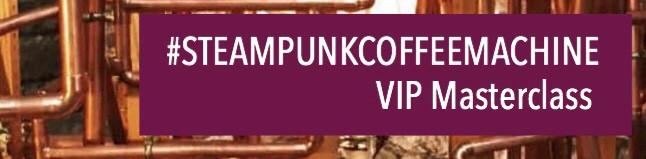 vip masterclass banner.jpg