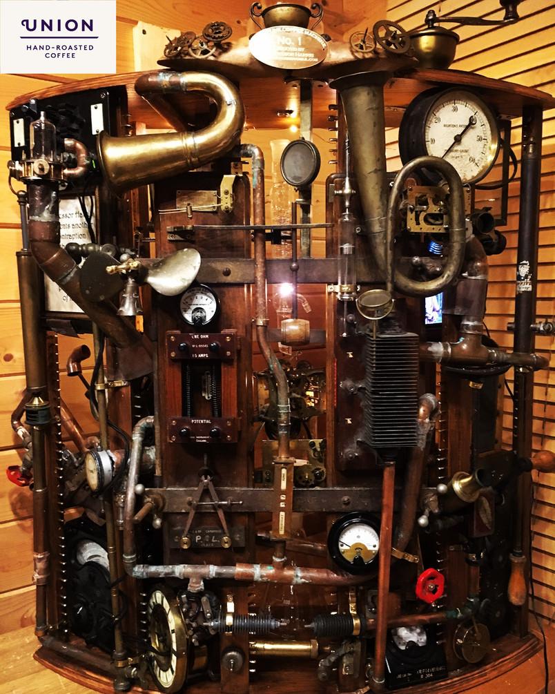 40 SteampunkCoffeeMachine-No-1.jpeg