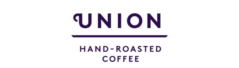 union logo.JPG