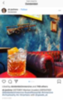 WOTW Rum Gun.jpg