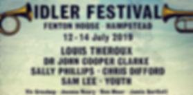 Idler Festival Banner PosterJPG.JPG