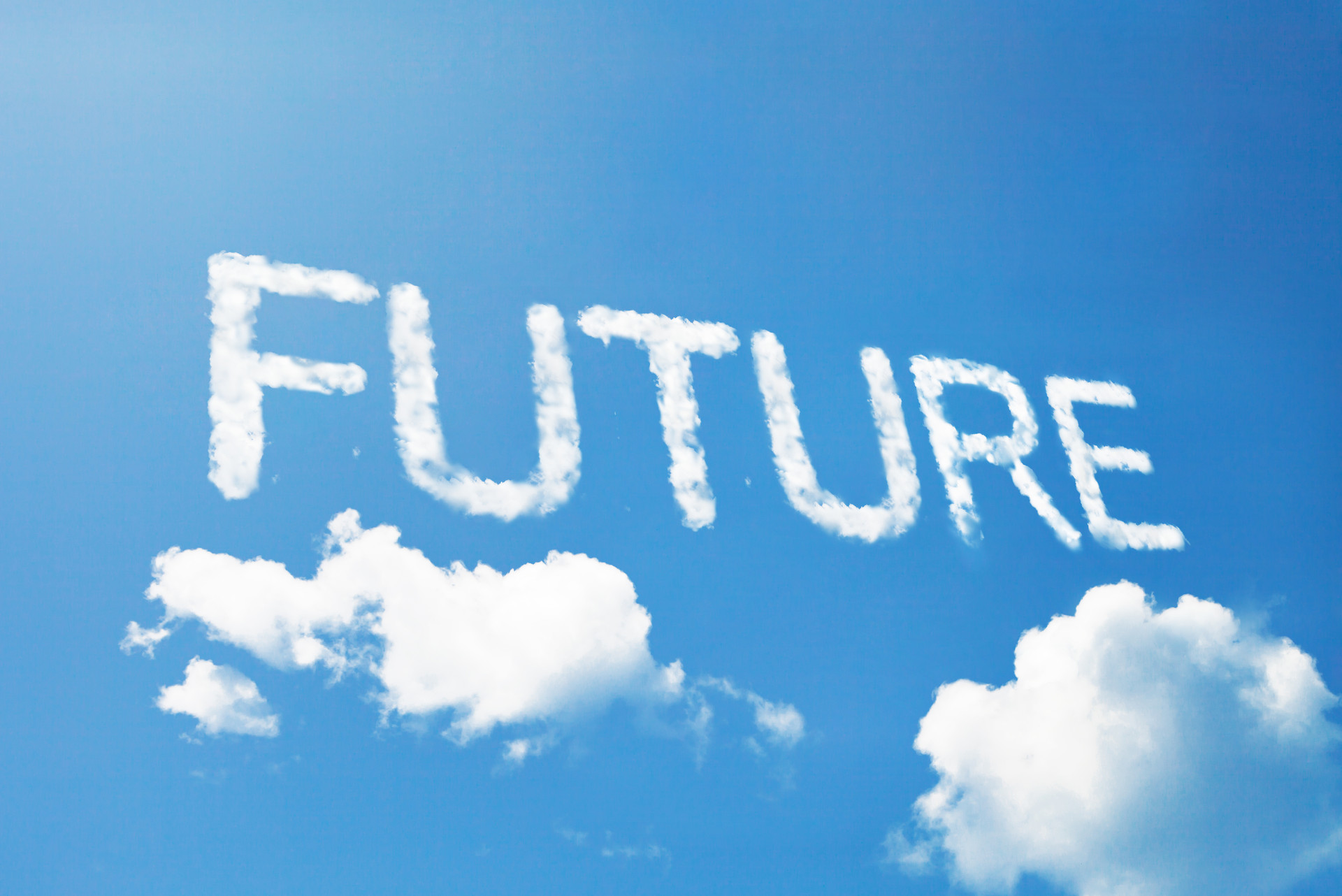 170 Future Banner.jpg