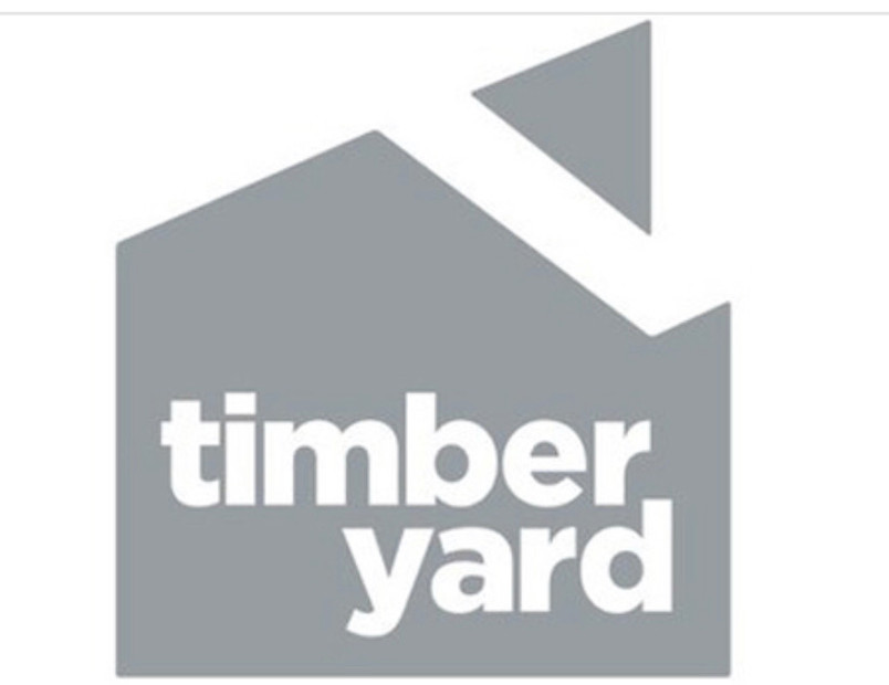TimberYard Logo.JPG