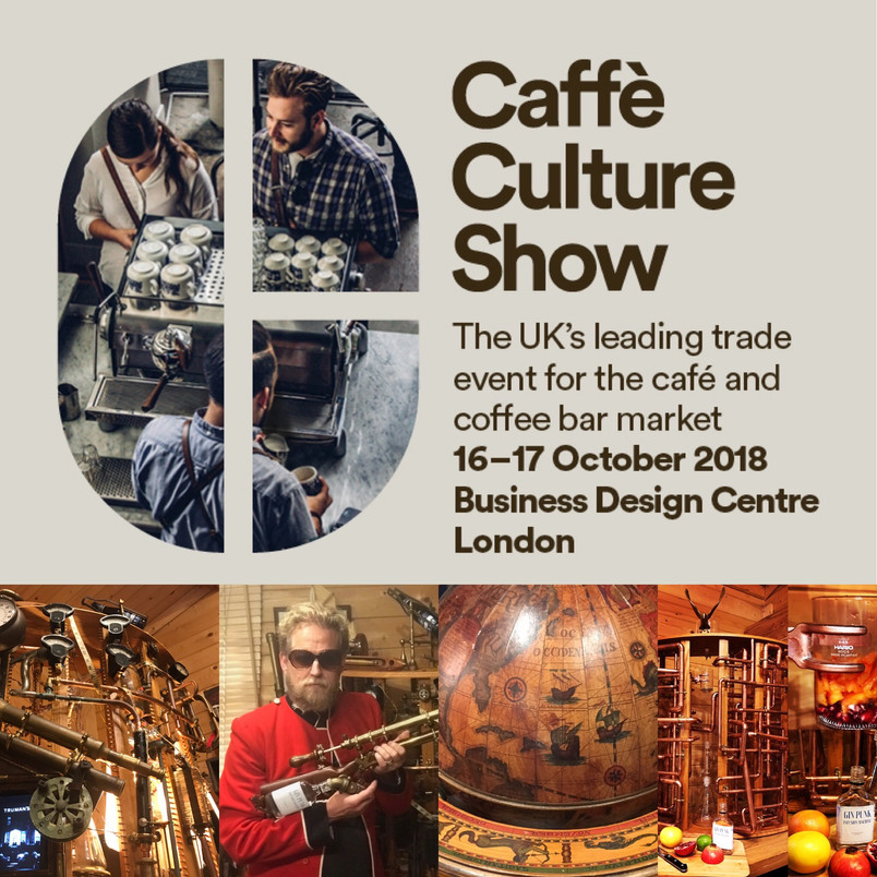 125 caffe culture 1.JPG