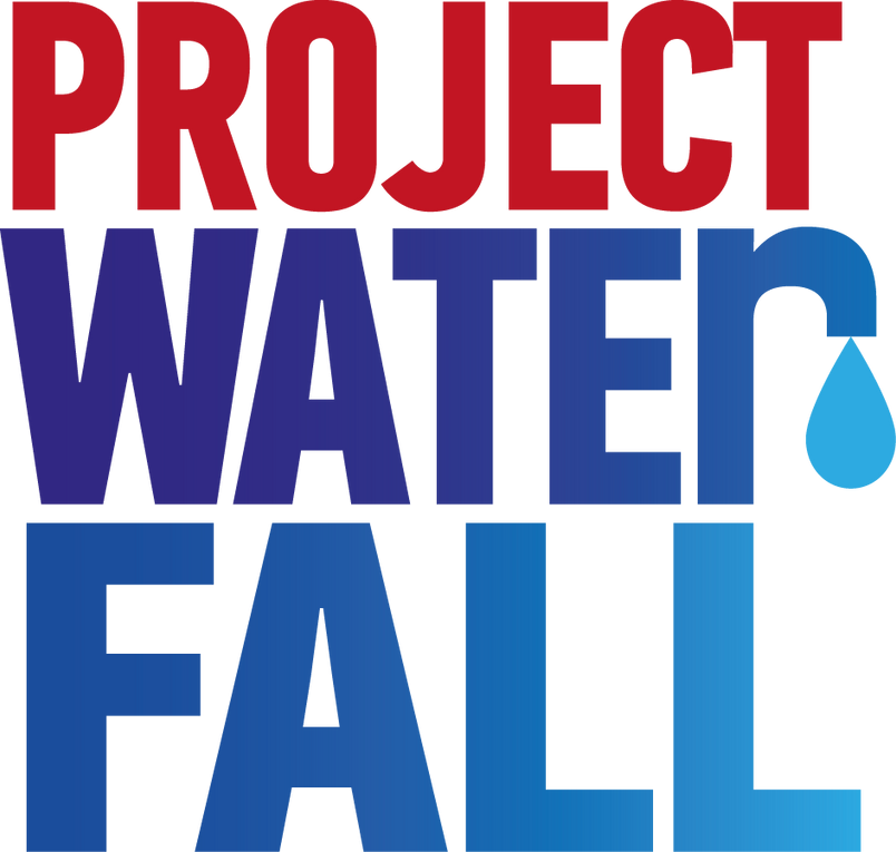 13 proj waterfall.png