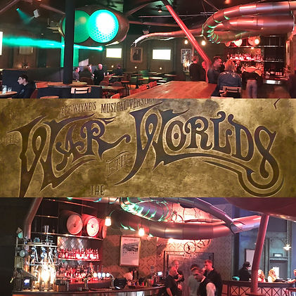WOTW Bar Pictures 1.JPG