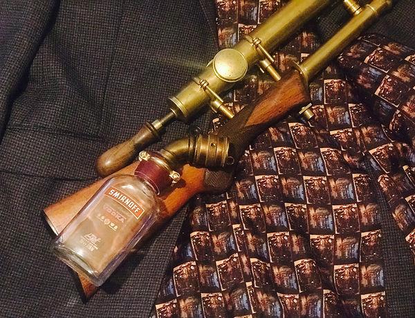 Gresham Blake Gun.jpg
