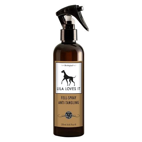 Conditioner Anti-Tangling Spray | Vård | Lila Loves It