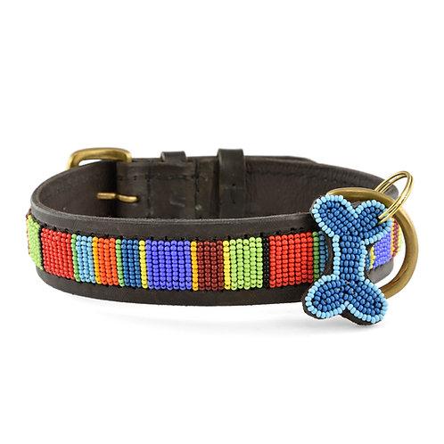 Hundhalsband Digo | Zinj design