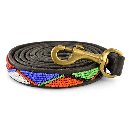 Hundkoppel Maasai