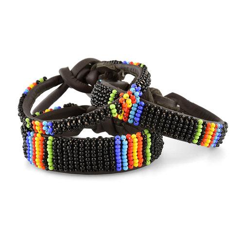 Armband Black | Zinj design