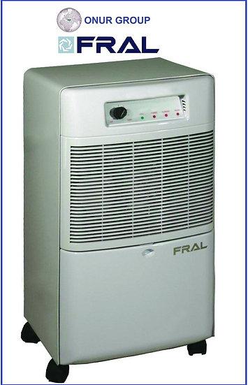 FRAL FDC-32 Ev Tipi Nem Alma Cihazı : 5.650 TL