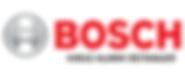 Bosch hırsız alarm sisteleri