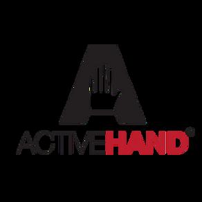 Activehand  İş Güvenliği Eldivenleri Fiyat Listesi